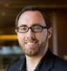 Dan_Kaufman_-_staff_profile_size