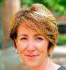 Kate_FitzGerald_profile_size