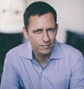 Peter_Thiel_Sept_2014