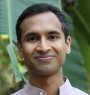 Vivek maru profile bio photo hi res cropped