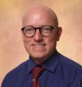 Thomas Linneman a professor of Sociology William and Mary