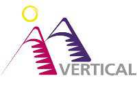 Logo_Vertical_2007_500_-_right