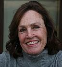 Linda Mornell 1