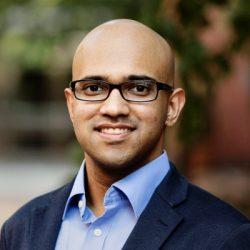 Aditya Majumdar