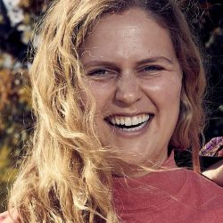 Elizabeth Knarr