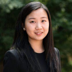 Felicia Yu