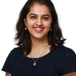 Shreya Jaggi
