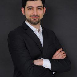 Simo Mohamed Senhaji Rhazi